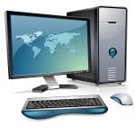 Energooszczędny komputer