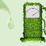 Kilka prostych sposobów na oszczędzanie paliwa