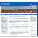 Europejskie Centrum Informacji o Arktyce - EU Arctic Informaction Centre (EUAIC)