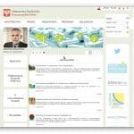 Ministerstwo Środowiska (MŚ)