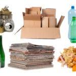Segregacja odpadów - wlaczoszczedzanie.pl - Depositphotos / @ photkas