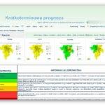 Podkarpacki Indeks jakości Powietrza