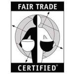 fair trade certified - znak ekologiczny na żywności ekologicznej - wlaczoszczedzanie.pl