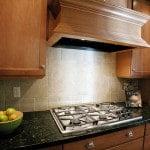 Jak wybrać energooszczędny okap kuchenny - wlaczoszczedzanie.pl - Flickr / @ Nancy Hugo / CC BY ND 2.0