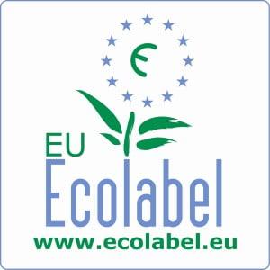 Eco-Label1