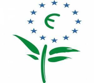Oznaczenia produktów ekologicznych