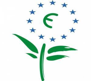 Ecolabel (Eu Ecolabel) zwany też Stokrotką lub Margerytką