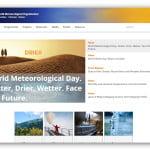 Światowa Organizacja Meteorologiczna - The World Meteorological Organization (WMO)