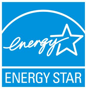 Energy Star- znak ekologiczny na produktach ekologicznych - wlaczoszczedzanie.pl