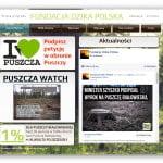 Fundacja Dzika Polska