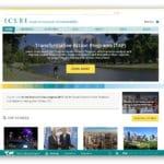 Międzynarodowa Rada na rzecz Lokalnych Inicjatyw - ICLEI