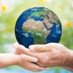 Ciekawe strony i portale internetowe o tematyce związanej z ekologią i ochroną środowiska