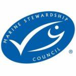 MSC Marine Stewardship Council