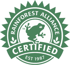 Oznaczenia ekologiczne na wyrobach z drewna