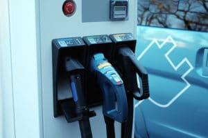 Projekt narodowego samochodu elektrycznego - wlaczoszczedzanie.pl - Flickr / @ Kārlis Dambrāns / CC BY 2.0