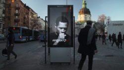 W Szwecji pojawiły się billboardy które kaszlą gdy w pobliżu znajdzie się palacz - wlaczoszczedzanie.pl