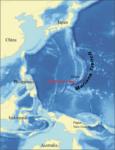 W organizmach skorupiaków z najgłębszych rowów oceanicznych wykryto wysokie zanieczyszczenia przemysłowe - wlaczoszczedzanie.pl - Wikipedia / @ I, Kmusser / CC BY 2.5