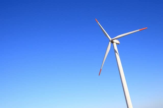 Małe wiatraki znajdują się na skraju bankructwa - wlaczoszczedzanie.pl - Flickr / @ skyseeker / CC BY 2.0