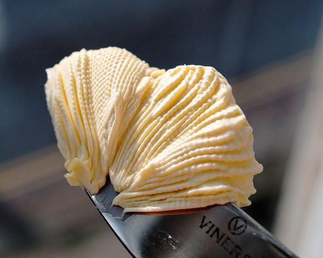 Jak kupić prawdziwe masło i nie przepłacić