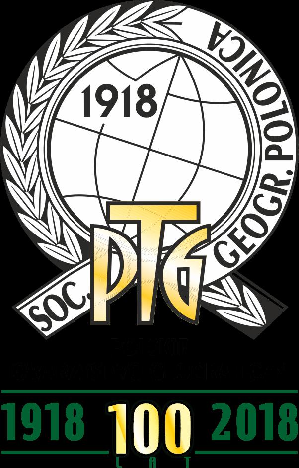 Polskie Towarzystwo Geograficzne obchodzi stulecie działalności