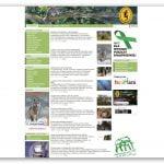 Polskie Towarzystwo Ochrony Przyrody Salamandra