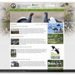 Polskie Towarzystwo Ochrony Ptaków