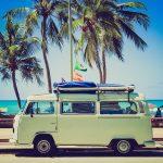 Przed wakacjami – co warto wiedzieć? - instytucje przypominają konsumentom o czym pamiętać w czasie urlopu