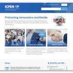 Międzynarodowa Sieć Ochrony Konsumentów - Internationial Cooperation and Enforcement Network (ICPEN)