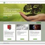 Fundacja na rzecz Efektywnego Wykorzystania Energii (FEWE)