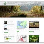 Europejski Program Leśnych Zasobów Genowych - European Forest Genetic Resources Programme (EUFORGEN)