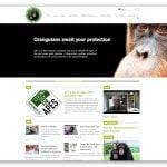 Great Ape Project (GAP)
