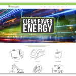 Impact Clean Power Technologies