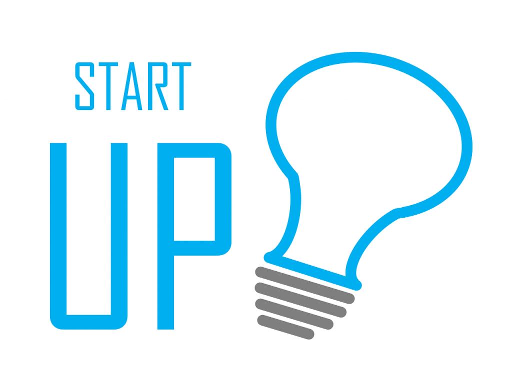 Polskie start-upy, firmy, pomysły i technologie ekologiczne
