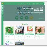 Zielona Fundacja Europejska - Green European Foundation