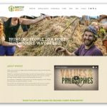 World Wide Opportunities on Organic Farms - Willing Workers on Organic Farms (WWOOF)
