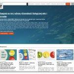 Kampania na rzecz ochrony różnorodności biologicznej mórz i oceanów WWF