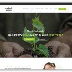 Fundacja Make It Green