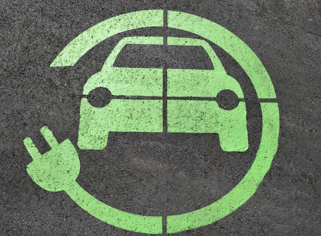 Samochody osobowe zero i niskoemisyjne