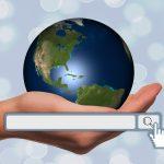 Przydatna wiedza ekologiczna