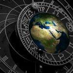 Kalendarz ekologiczny