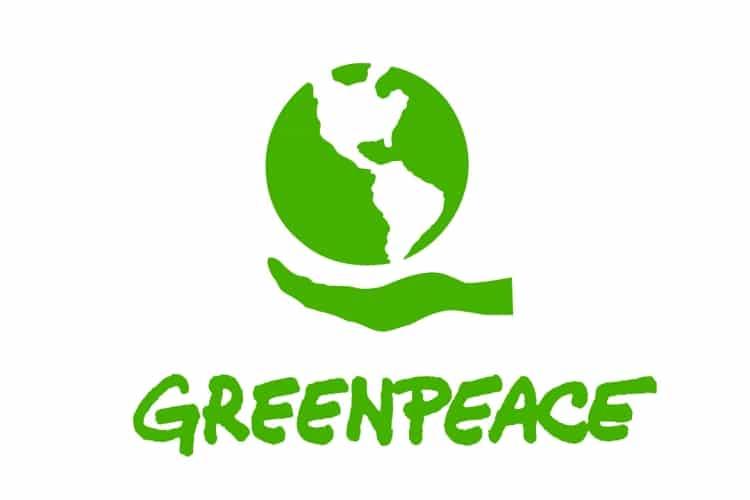 Międzynarodowe organizacje ekologiczne