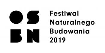 OSBN - Festiwal Naturalnego Budowania