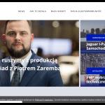 Emobility Poland