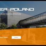 Hyper Poland