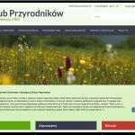 Klub Przyrodników