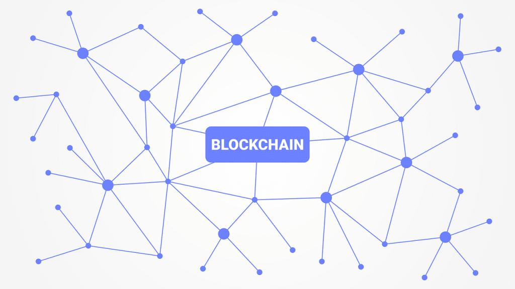Blockchain pozwoli na obniżenie kosztów dostarczania energii, zarządzanie nią w warunkach domowych i odsprzedaż jej nadmiaru