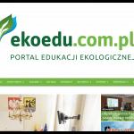 Portal Edukacji Ekologicznej