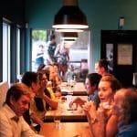 Jesz w barze lub restauracji? Poznaj swoje prawa