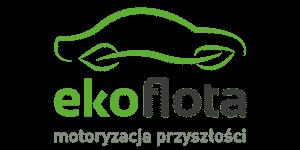 EKOFLOTA - Międzynarodowe Targi Floty Ekologicznej