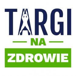 Targi Na Zdrowie - Najzdrowsze Targi w Krakowie